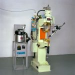 Auxiliary Machinery